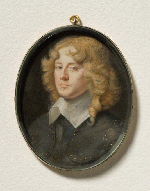 Magnus Gabriel de la Gardie, riksdrots, greve
